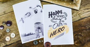 Please Your Dad with These Thoughtful Gift